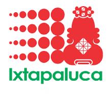 14 JUNIO ixtapaluca