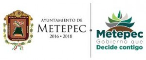 14 junio METEPEC