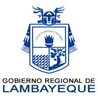 299 Region Lambayeque