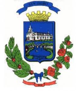 Escudo_de_San_Isidro-Heredia
