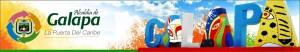 GALAPA nuevologoweb