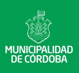 Municipalidad de Cordoba Argentina