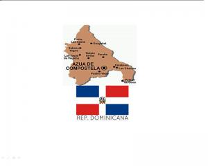República Dominicana final