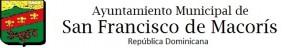San Francisco de Macorís