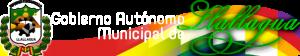 banner_llallagua_plinio2