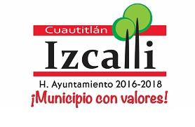 logo CUAUTITLAN