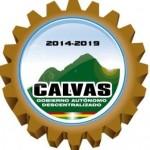 logo-gadcc-2014-png