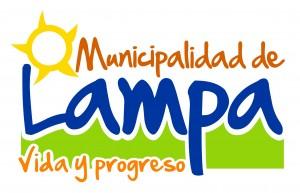logo-lampa