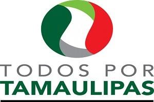 logo-toda-por-tamaulipas