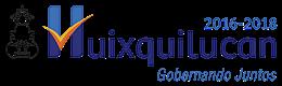 logo_huix