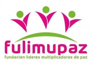 lideres-multiplicadoras-de-paz