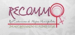 Red Costarricense de Mujeres Municipalistas
