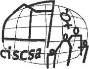 logo-ciscsa-1