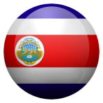 Drapeau-Flag-Bandera-Costa-Rica-150x150