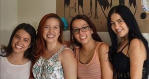 Conexión Mujeres Medellin