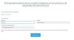 webinar-mujeres-indigenas