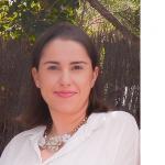 Inés Tazón