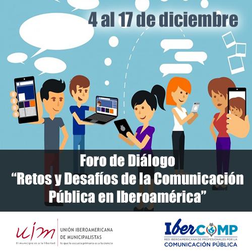 dialoguemos IberComp