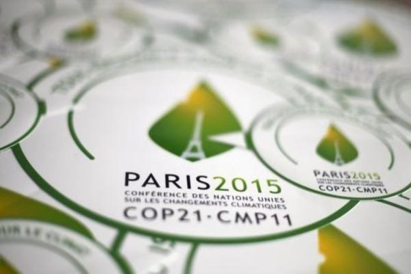 cumbre-climática-paris600