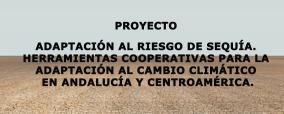 PROYECTO JUNTA DE ANDALUCIA